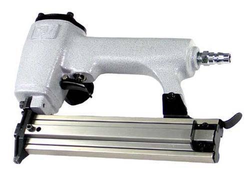 電動釘槍及打拆類工具