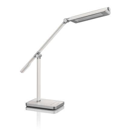 座檯及護目燈