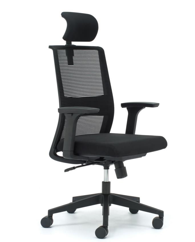 辦公室坐椅