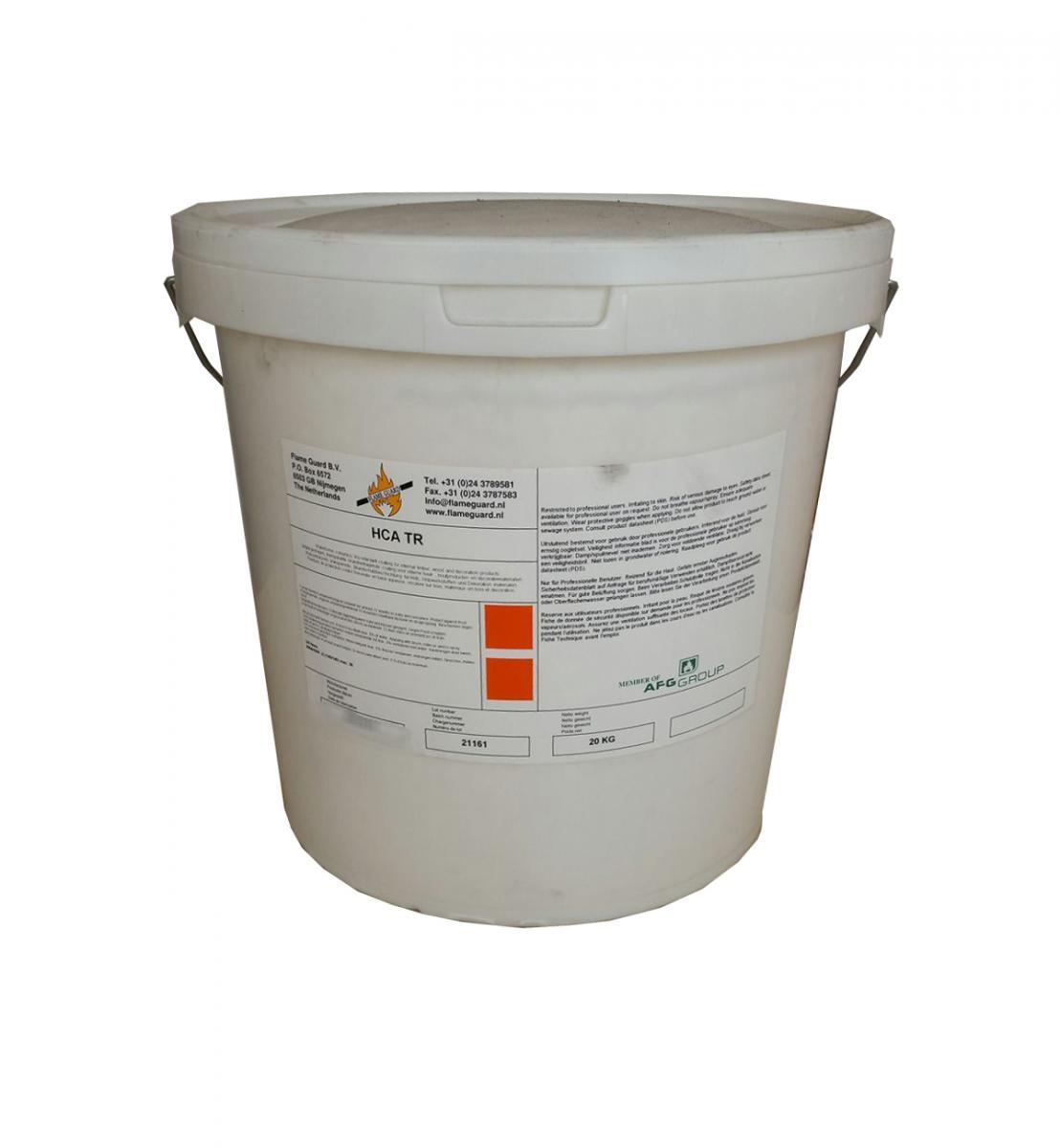 專業防水物料